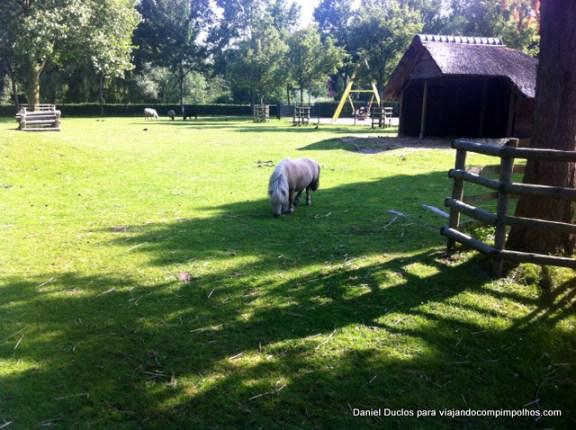 amstelpark_2