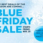 Promoções Black Friday nos parques  Sea World/Busch Gardens e Legoland Orlando!