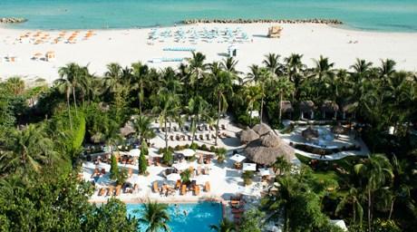 30 Hotéis em Miami com crianças: dicas do grupo Viagens em Família
