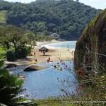 As novidades do Club Med Rio das Pedras