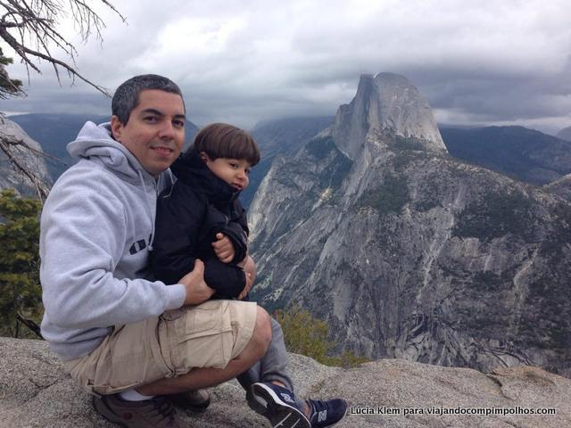 Yosemite1509748_830361910325021_1049396873559589058_n