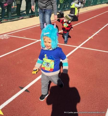 Kids-Race-Disney-Marathon-Weekend