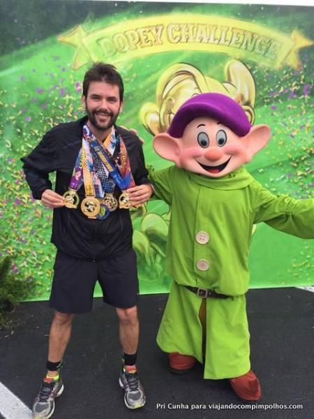 Dopey-Challenge-Disney-Marathon-Weekend