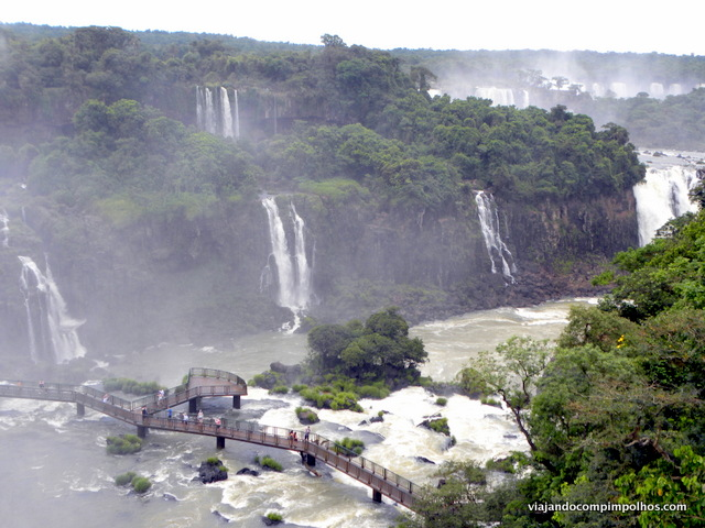 passarelas-das-cataratas-do-iguacu