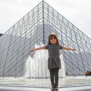 Os melhores Museus com crianças, segundo a Blogosfera de Famílias Viajantes. #FamilyMW