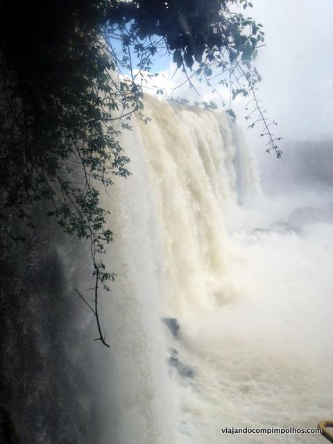 Elevador-panoramico-das-cataratas-do-iguacu