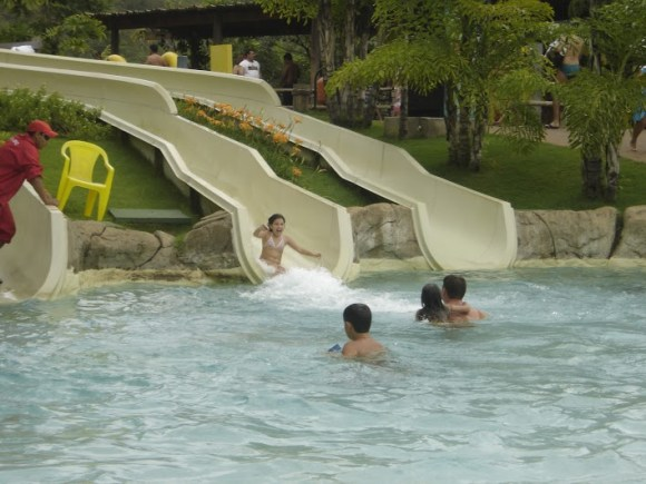 saida-do-Acqua-Race-Rio-Quente-Resorts