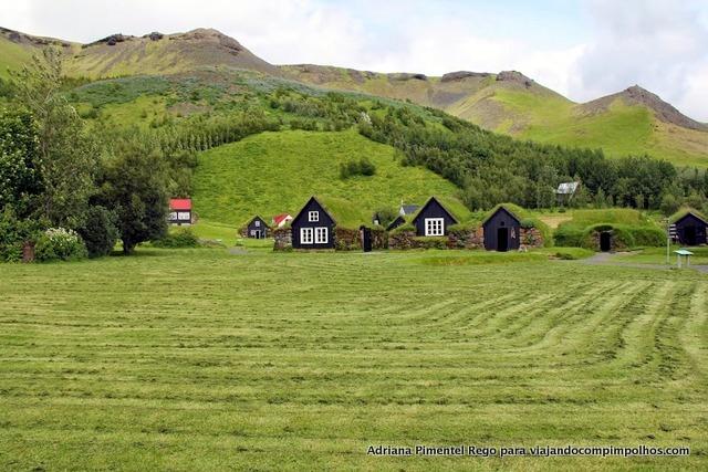 Islândia-com-crianças