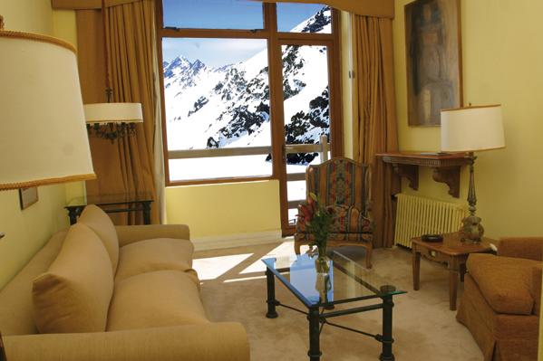 suite-Hotel_Portillo