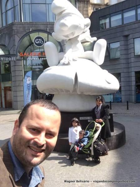 Moof_Museum_Bruxelas