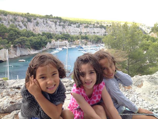 Calanques-de-Cassis-do-alto