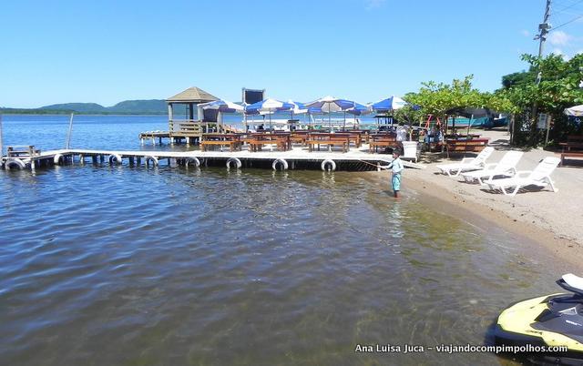 Florianopolis-Costa-da-Lagoa
