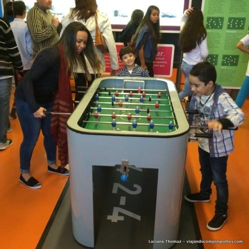 museudofutebol