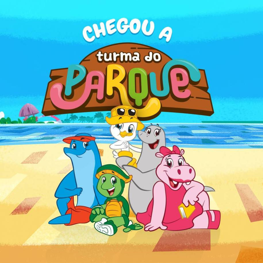 turma-do-parque-beach-park