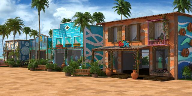 Vila-Azul-do-Mar-Beach-Park