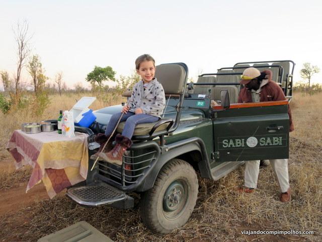 safari-com-criancas-sabi-sabi