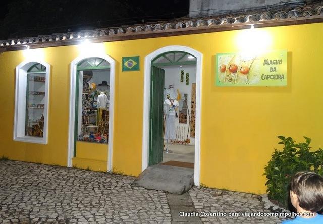 Vila-Nova-da-Praia-Costa-do-Sauipe
