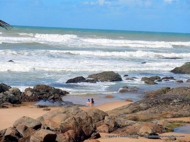 praia-Costa-do-Sauipe