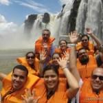 Macuco Safari em Foz do Iguaçu: uma aventura radical com crianças (maiores)!