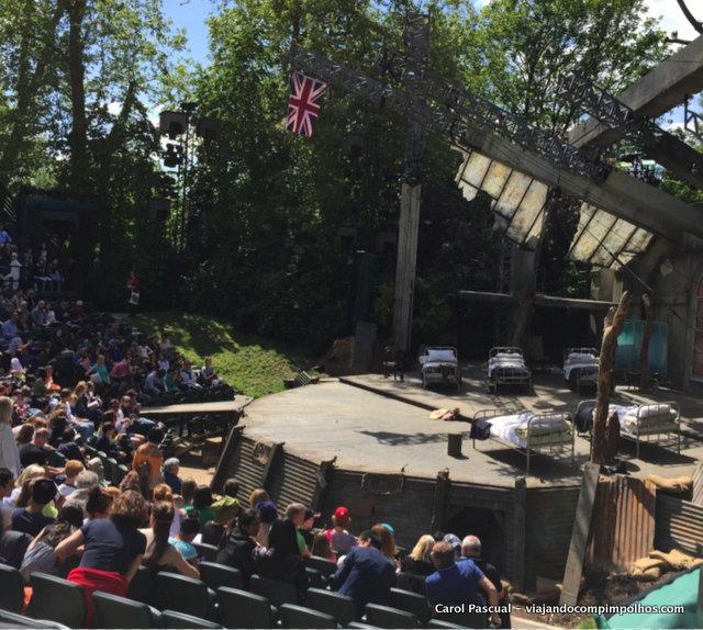Open-Air-Theatre-Londres