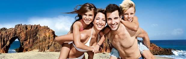 promocao-crianca-viaja-gratis-cvc