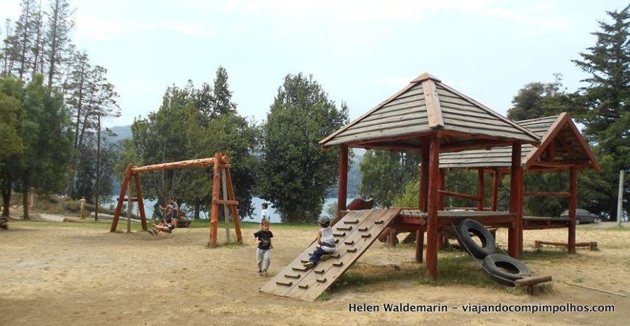 Villa-traful-ruta-de-los-siete-lagos-argentina