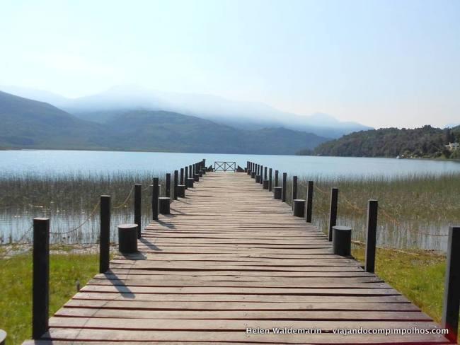 Lago-Mascardi-bariloche