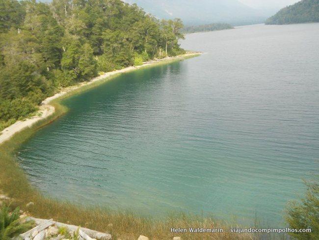 Lago-correntoso-argentina