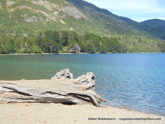 Lago-hermoso-ruta-de-los-siete-lagos-argentina