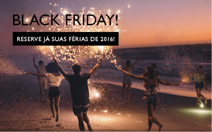 blacj-friday-melia