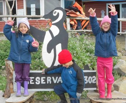 O nosso roteiro…de carro pelos Lagos Andinos: viagem da família Waldemarin Dias – Parte 3 (Chile)
