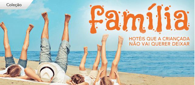 resorts-família-zarpo
