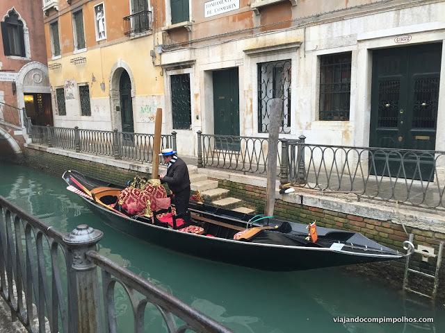 passeio-de-gondolas-veneza