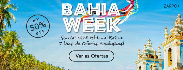 Zarpo-Bahia-Week