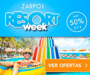 resort-week