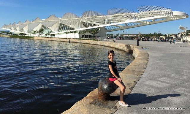 Museu-do-amanha-Rio