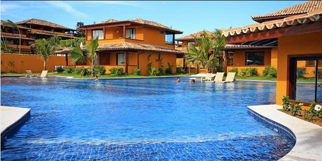 Ferradura_Resort_Zarpo