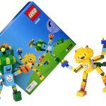 #EspecialOlimpíadas: O que as Casas Olímpicas programaram para as crianças
