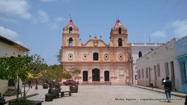 camaguey-plaza-del-carmen