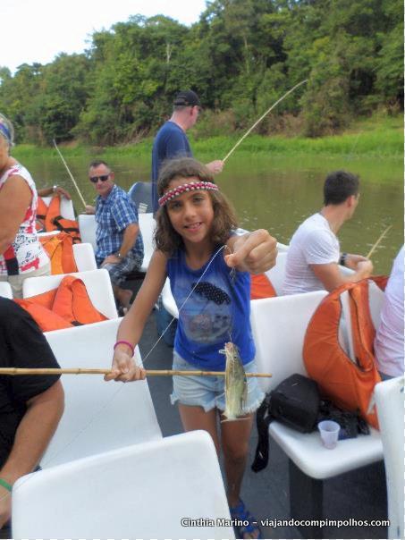 pescando-piranhas-na-amazonia