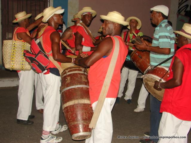 trinidad-carnaval
