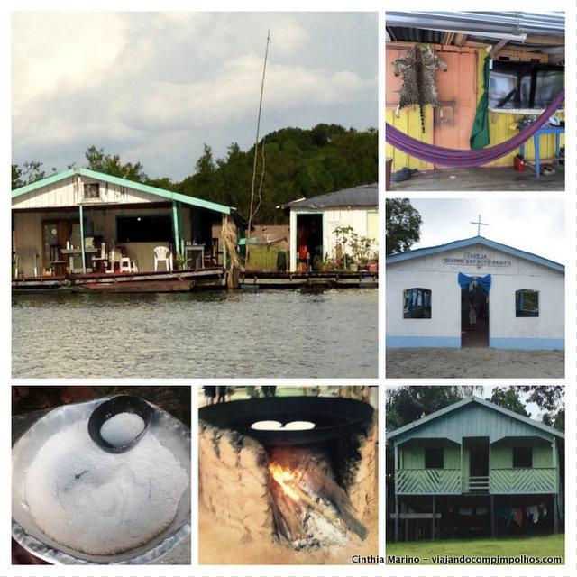 casas_Amazonia