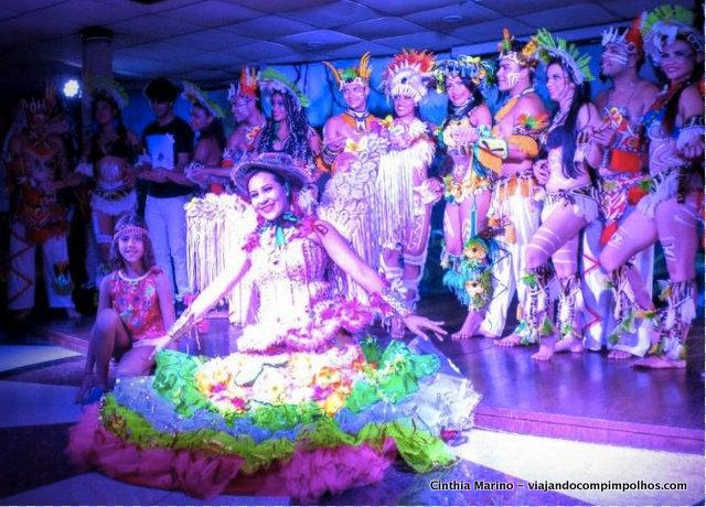 dancas-tipicas-Amazonia