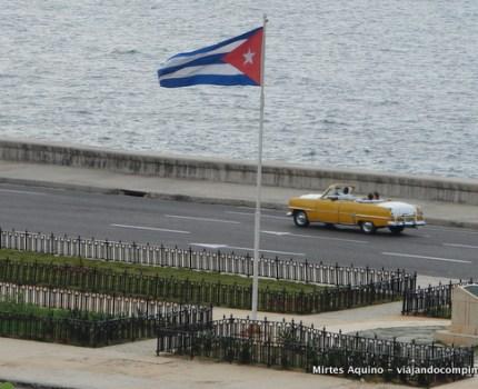 Dicas para uma viagem a Cuba, com ou sem crianças!