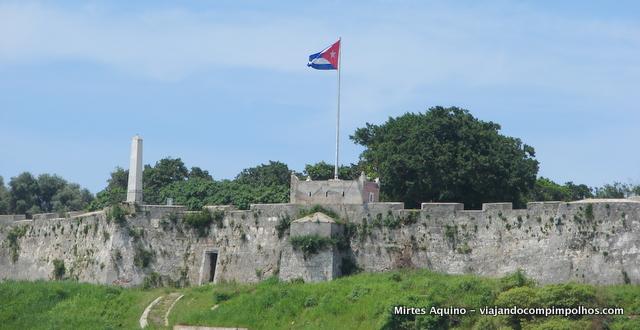 havana-castillo-del-morro