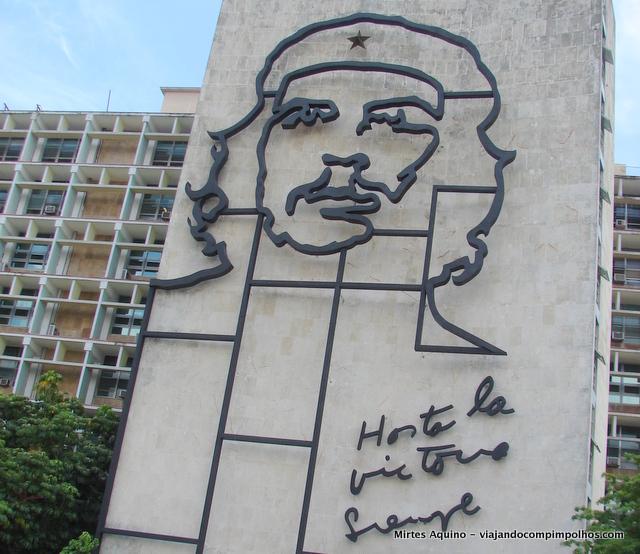 havana-che-plaza-de-la-revolucion-001