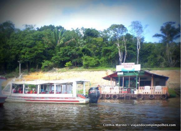ponto-de-onibus_amazonia