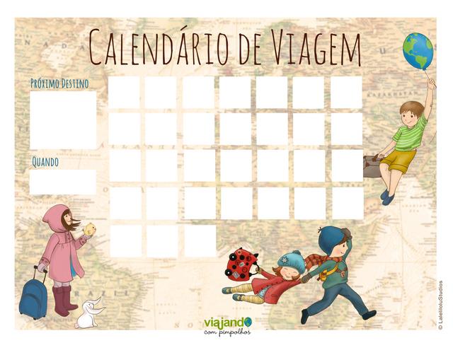 calendario_2017