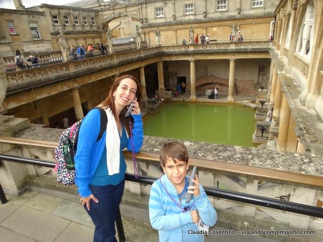 Bath-com-criancas