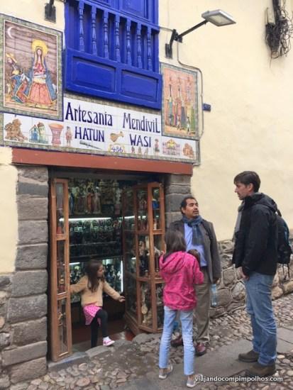 Peru-com-criancas